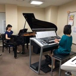 画像 6月9日(日)入会おめでとうコンサートを開催しました。 の記事より 1つ目