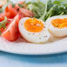 画像 運動なし!食べる×お腹痩せを叶える方法 の記事より 6つ目