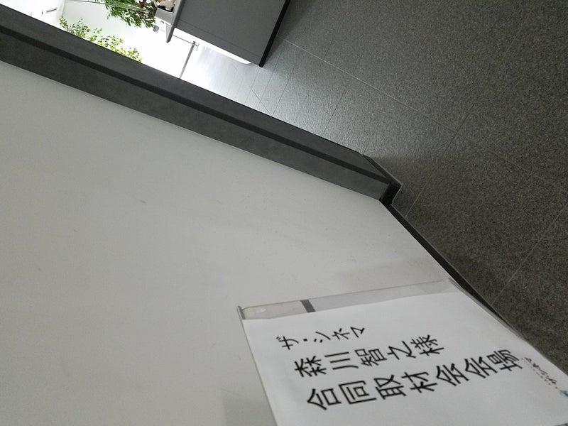 20190601_155318.jpg