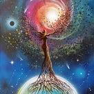 6月17日いて座の満月☆ ストロベリームーンの中でリミッターを外し、恵みを受け取る♪の記事より