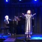 Steve Dorffとの初NY公演、お陰様で無事成功しました✨の記事より