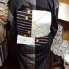 木琴コーデ♪(アメブロテスト投稿)の画像