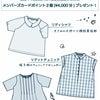 イベント情報/甲府店の画像