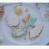 限定!!「アイシングクッキー・1DAYレッスン!」の画像