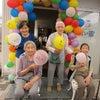『デイサービス青い宙』5周年感謝の集い開催のお礼の画像