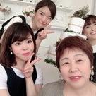 【金沢市エステサロン】奥さんハッピーバースデー♡の記事より