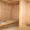 快適な空間創りをお手伝いするSO建築設計です。