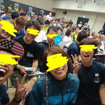 第8回 愛南町癒しの郷トライアスロン大会だ!