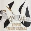 Yasmin Williams - GuitKa