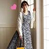 6月のシクセ購入品♡の画像