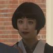 『いだてん』打ち切りプラン浮上…NHKが視聴率5%台を見据えている可能性?