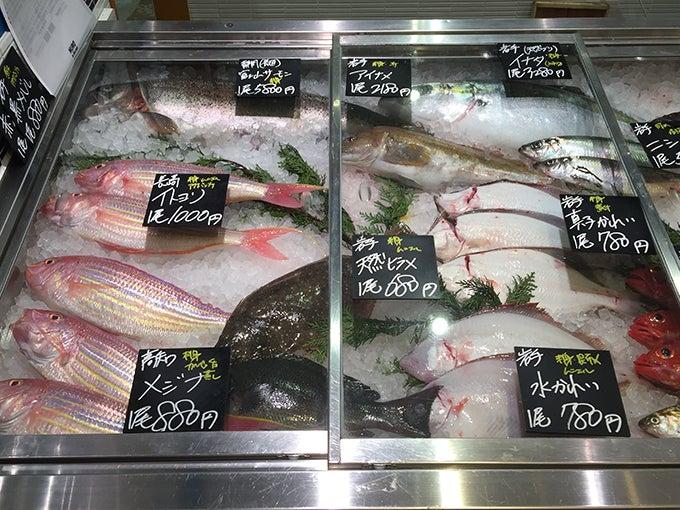 なぜ出世魚は名前が変わるのか?】 | 料理の雑学