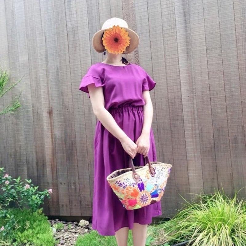 リカコ 婚活 ブログ