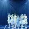 チームM「誰かのために」公演@NMB48劇場#54(その5)