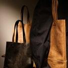 【速報】HOURGLASS tote bag 再販開始しました!の記事より