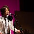 来春ひろし(歌手・ボイストレーナー・♪ポップスを歌おう!)のブログ