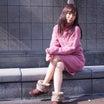 りんたんさん撮影会(1)(0210)