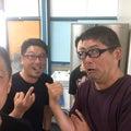☆ 研 Kenbro 風 Factory 呂☆のブログ