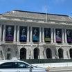 サンフランシスコ・オペラ カルメン
