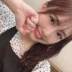 2320 【ユニコーンステークス】第11回「熊崎晴香の伸るか!反るか!」