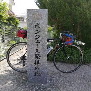 しまなみ海道②_2019/05/25(72km)の画像