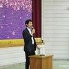 (動画)記念講演会「熊谷聖パウロ教会の建築と教会運動の歴史をめぐって」の画像