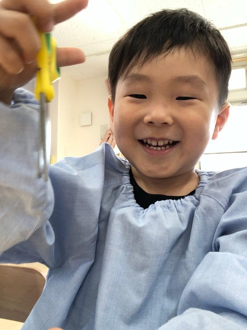 息子が 仲間はずれ にされた理由 大阪 リミエカフェ カフェ部長 トモシゲマユコ のキレイになりたい ブログ