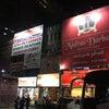 バンコクのプラトゥーナーム市場がインドと化したの画像