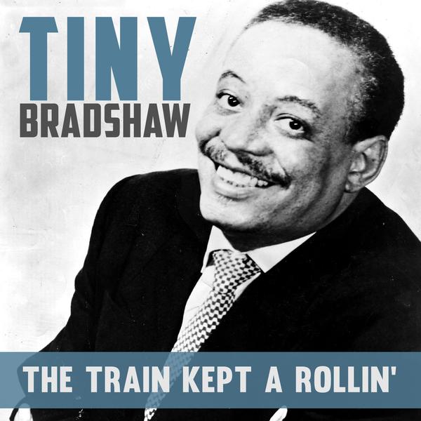 ブギウギ列車夜行便(追記しました) | Jazz♪ ときどき 洋楽♪&邦楽 ...