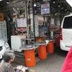ソウルで見つけた穴場を撮って出し!