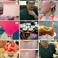 siroroのサブブログ