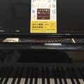 バレエピアニスト・音楽学研究者・コレペティトゥア高島登美枝と浅草のピアノ教室《高島ピアノ塾》 のブログ