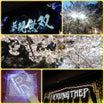 あの日を忘れない―月組大劇場・東京公演千秋楽 美弥るりか様ご挨拶