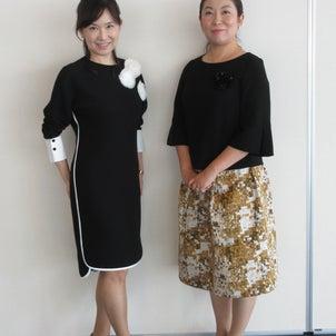 新潟、仙台でイベントの画像