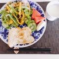 大阪☆産後ミラクルダイエット:マイナス7キロでスリムママに大変身