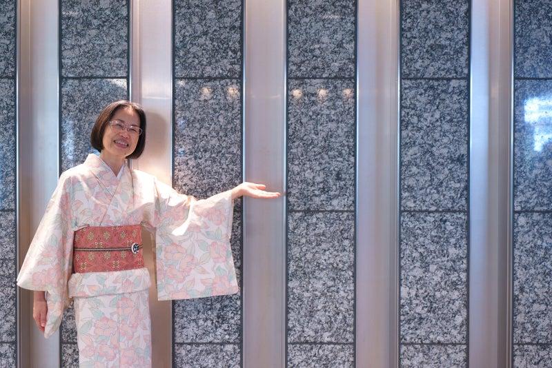 売れる 渋谷 ひろよさん プロフィール写真