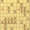 あくまで手厚く、堅実に。。第69回NHK杯/1回戦「渡辺五段、山崎八段に勝利」