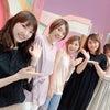 テレビ宮崎 U-dokiに出演しましたの画像