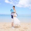 「私の人生に恋をしよう♡」/えりこの理想のパートナーと出逢い、毎日幸せな結婚生活を送る方法♡