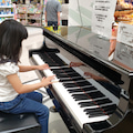 ママがしてあげられること ~ 知育取組・音楽・英語・・・沢山の経験でこどももママも幸せ子育てブログ♡in札幌