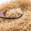 発芽玄米でダイエットと美白効果を得よう!
