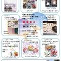 華美香会 7月イベントご案内