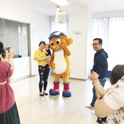 画像 横浜地区 豪華イベントレポ♡ の記事より 5つ目