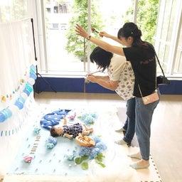 画像 横浜地区 豪華イベントレポ♡ の記事より 1つ目