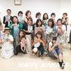 ららぽーと様とコラボ☆ハピママ6月のママブレーン会議@中日新聞社の画像