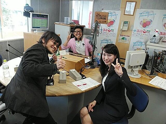 札幌 商工会