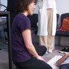 骨盤リーディングスペシャルin琵琶湖(naneaのkiwaさんが来滋!)申し込み開始!の画像