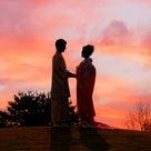 不倫から 幸せな結婚への記事より