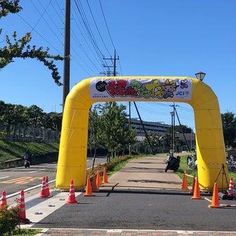 第10回ZAMA坂道マラソン レースレポ&アフター