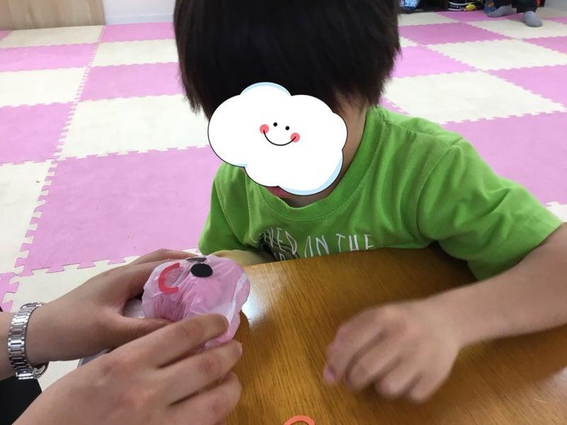 o1080080914471158376 - ♪6月7日(金)♪toiro戸塚